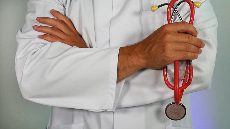 Tájékoztatás a Dr. Abdul Gafor Faris gyermekorvos rendelésének átmeneti változásáról